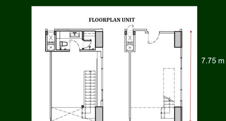Presentasi Produk U-Residence tgl 25 Agt 2015_116