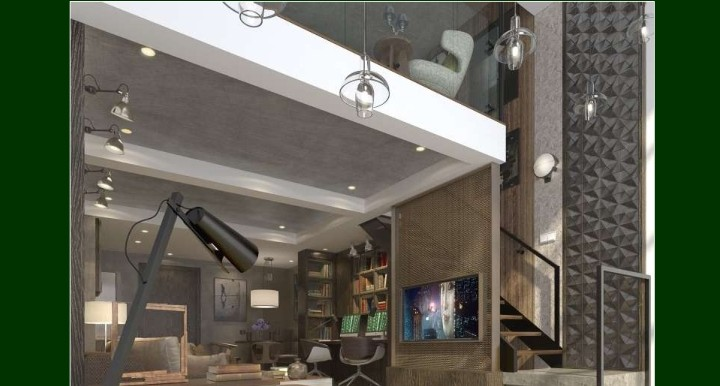 Presentasi Produk U-Residence tgl 25 Agt 2015_122