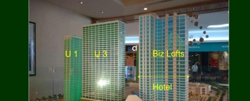 Presentasi Produk U-Residence tgl 25 Agt 2015_053