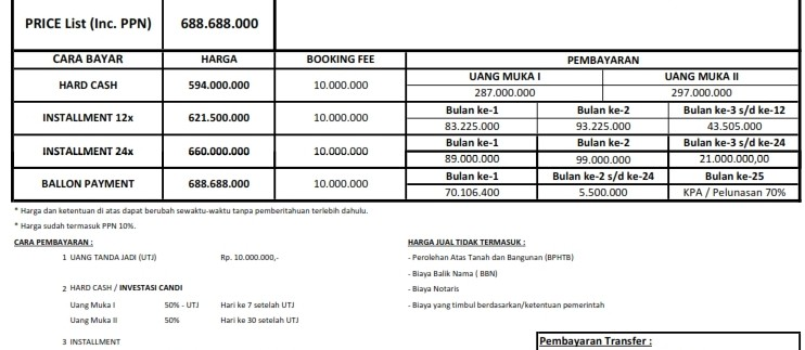 new price list + CANDI rev1b_001