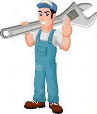 mechanic13