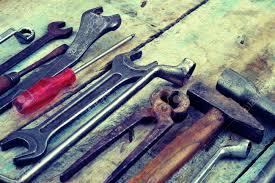 tools18