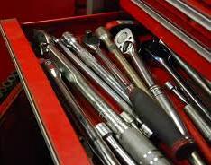 tools20